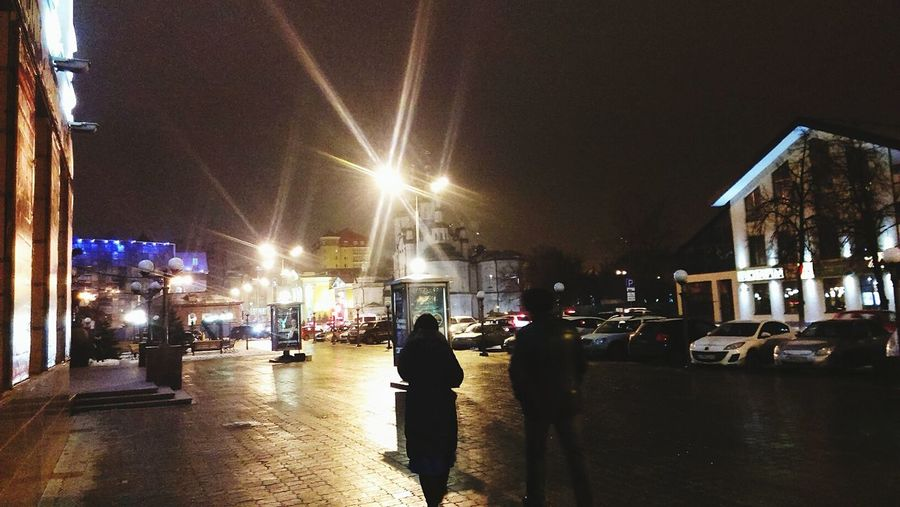 а вечер долгий и холодный Taking Photos Hello World Quality Time