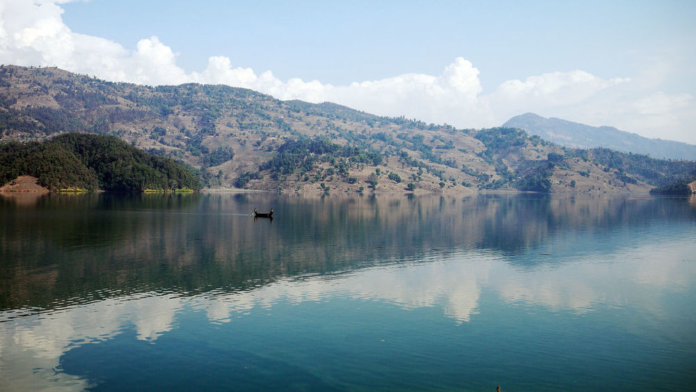 begnas lake in 2010 EyeEm Nature Lover Lakeview Nepal Nepalese Pokhara, Nepal Beauty In Nature Begnas Lake Boats Day Lake Lake View Landscape_photography Mountain Nature Nepal Travel Nepal, Outdoors Reflection Tranquil Scene Tranquility Travel Destinations Water