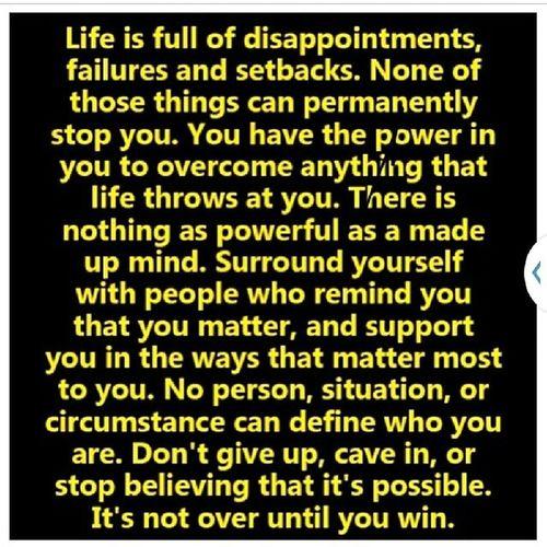 Rp Circumstances Change Everyday b...doesn't mean I will. AlwaysLandOnMyFeet ImBuiltLikeThat NothingFazesMe