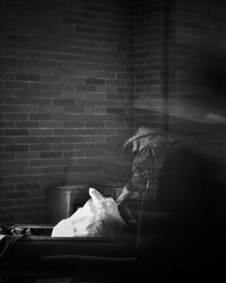 2017/5/16 街拍獵影~日常•略過 於淡水捷運站 Taiwan Bw Bw_lover BW_photography B&w Photo B&w Bw Photography B&w Photography Bwphotography Streetphotography Street Street Photography Streetphoto_bw Street Scene Streetphotography_bw b&w street photography EyeEmNewHere