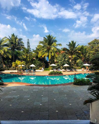 Goa, India Goa