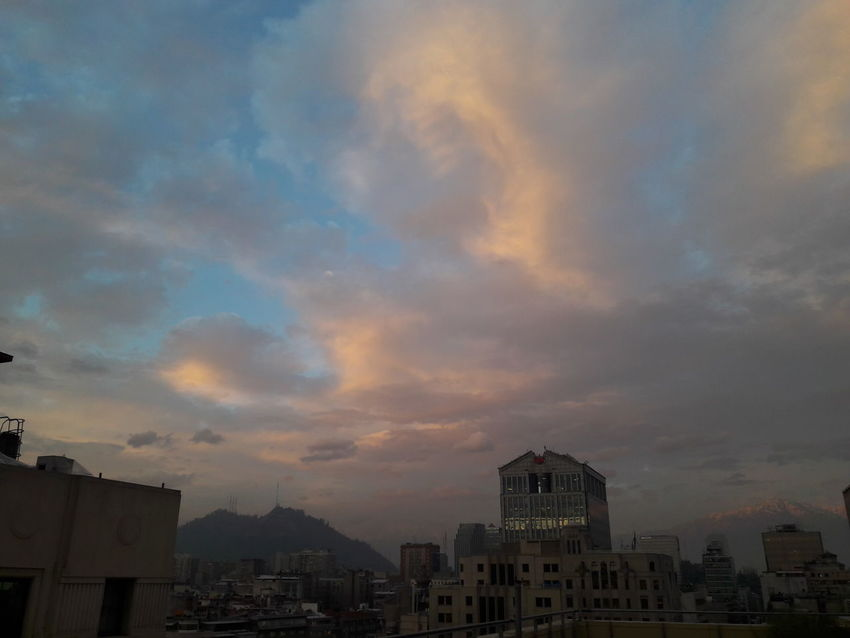 No Filters Or Effects No Filter No Edits No Filters Sky And Clouds Sky_collection Clouds Clouds And Sky Clouds And Sky Colors Sky And City Twilight Twilight Sky Colour Of Life Rooftop Plaza De La Constitución EyeEm Best Shots EyeEm Gallery Sky EyeEm EyeEm Nature Lover EyeEmBestPics EyeEm Best Shots - Nature Cloud Cloud - Sky Skyporn The Magic Mission