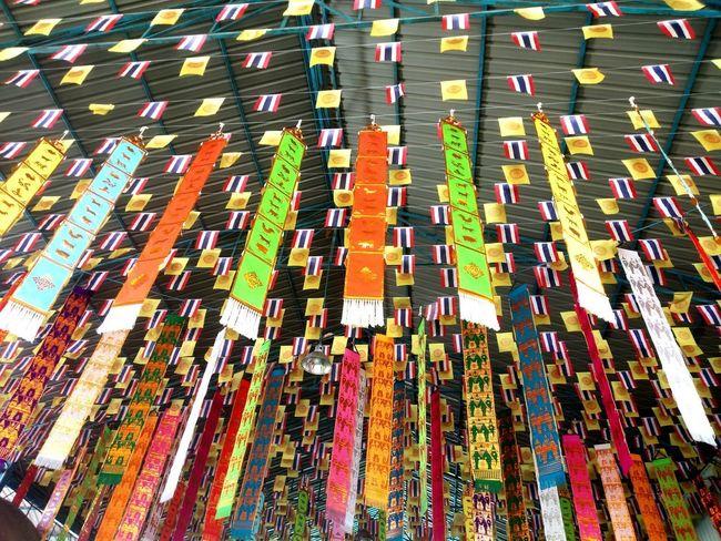Colors Color Color Portrait Colorful colour of life Colours Temple Temple Architecture Temple - Building Multi Colored Full Frame Supermarket Backgrounds Close-up