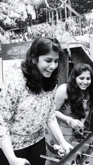 Blackandwhite Smiles Fuseball Bliss Thelittledoor Tld Bombay