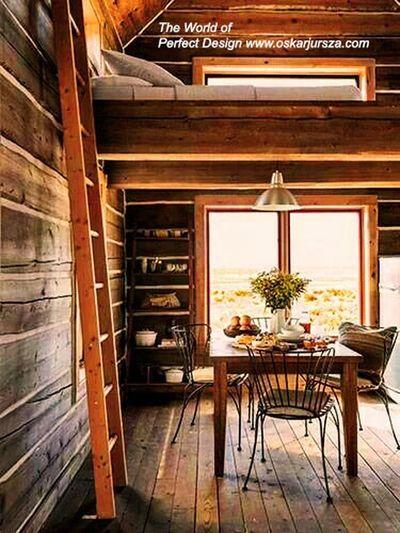 Design Interior Design Wnetrza Projekty Oskarjursza.com Oski Oskarjursza