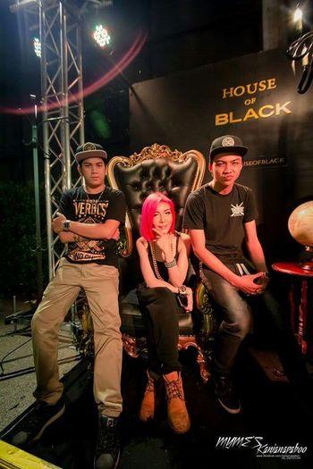 DJ , MC MC LOBBY Mc Pam Deejay Jiibi Party Hiphoplife SNAPBACK♡ HipHopStyle Overdose DC Snapback