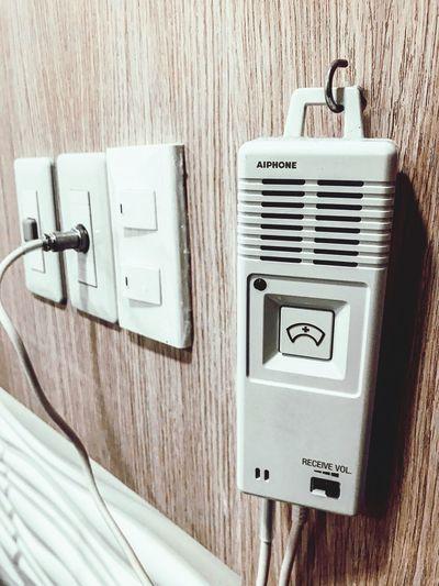 Electricity  No