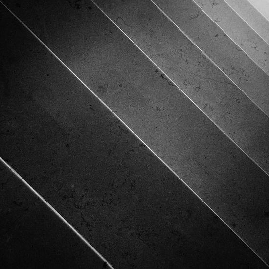 Details matter NEM GoodKarma NEM Submissions NEM Black&white NEM Architecture Precision