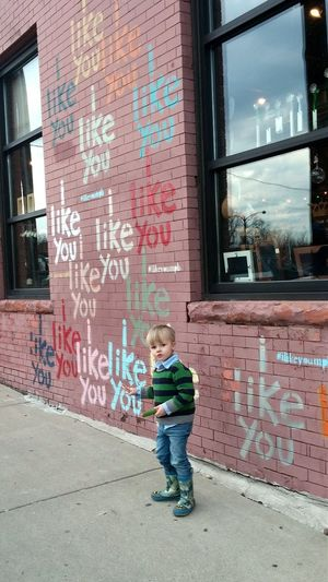 Ilikeyoumpls Minneapolis Kidsphotography Candid Moments Imagine ILikeYou Giftshop Kidfashion Cutekids