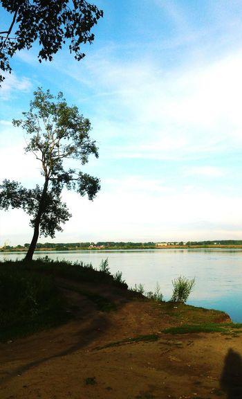Енисей красноярск Природа отдых 😊✌️