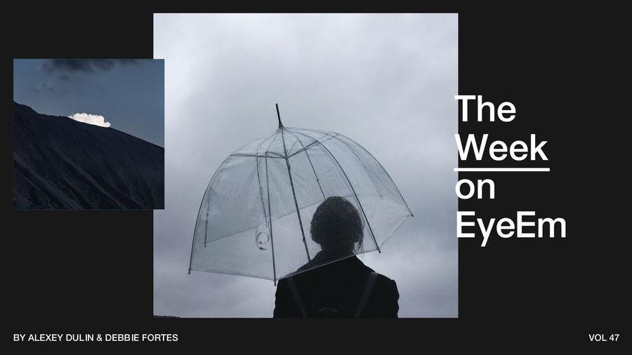 Last week's selection of the most outstanding photos: https://www.eyeem.com/blog/the-week-on-eyeem-47-2017/ ⚡️ The Week On EyeEm Editor's Picks