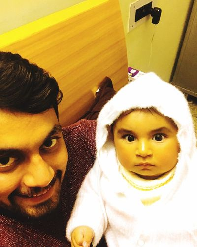 Taking Photos Selfie ✌ Babyselfie Check This Out IPhoneography