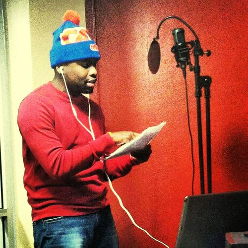 """My Single Is Coming Soon! """"Round Of Applause"""" Chea!!"""