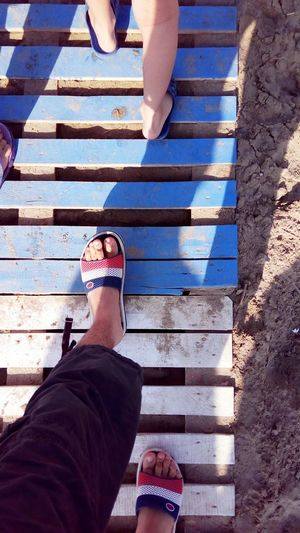 The Journey Is The Destination Walking Around The City  Walking Beach Beachphotography Beachlife Photooftheday Photography Hot Day Infinixhot3 Camera Photography In Motion Memory Of Travel 2014 Swimming First Eyeem Photo Infinixphotography Likeitup Shooting Day Gooddaysbelike Sexy Hot_shotz