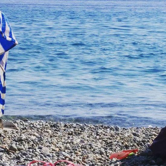 Mare ProfumoDiMare Beach Spiaggia Summer 2K15 Instagram Instalove Instalike Likeforlike Like4like Follow4follow Followforfollw Instsea Sea Onlymusic Music Tizianoferro Iinstamusic Avicii Arianagrande Hot Instahot