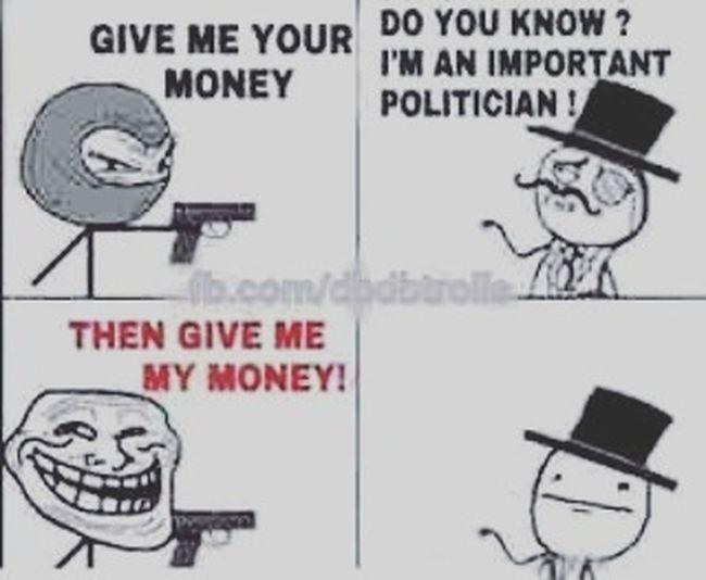 Money ... Lol.. Its Ymcb ... 😂😂😂