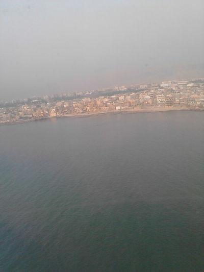 Flight ✈ Lebanon In Photos Sky Viewers