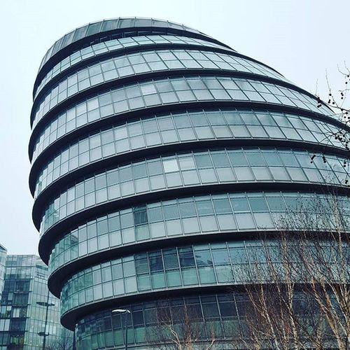 Londoncityhall London Thames NormanFoster Centrallondon