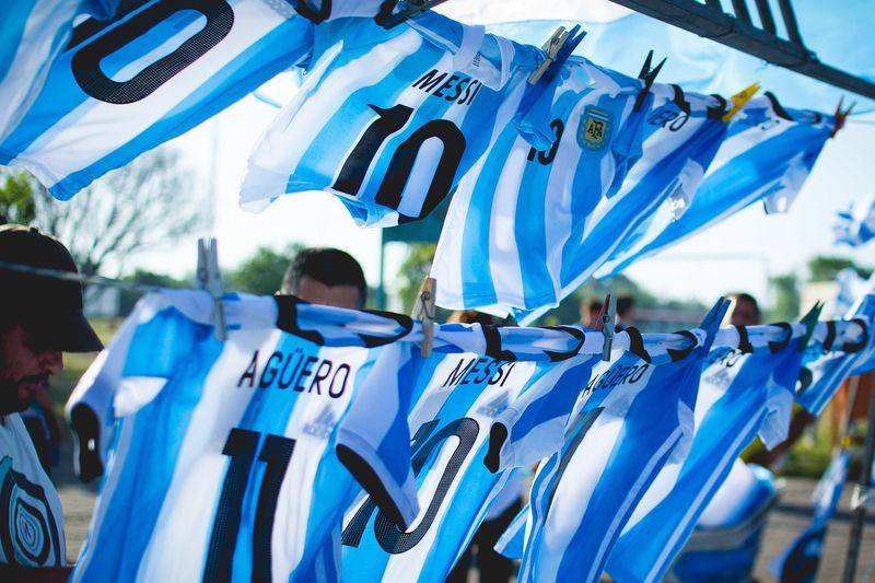 estadio Mario ALberto Kempes eliminatorias FIFA WORLD CUP #argentina #eliminatorias #fifa #worldcup #trophytour #tunisia #kun #messing #soccer  #worldcup2