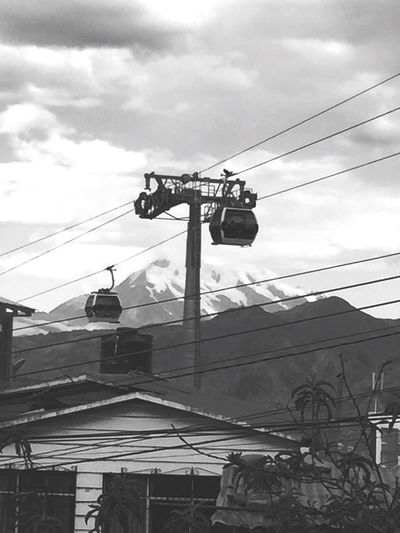 Siempre es lindo volver a verte ❤️🏔 Illimani EyeEm Nature Lover EyeEm Best Shots Bolivia