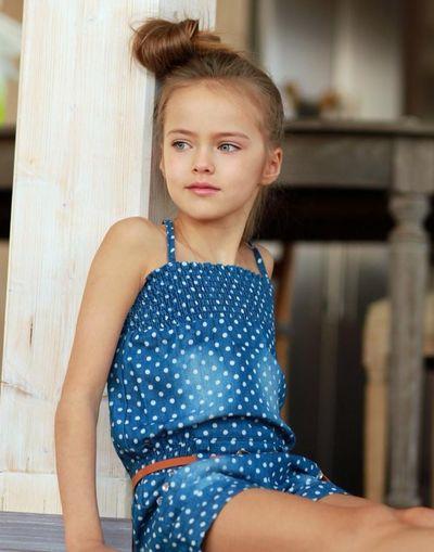Russia 9 Sweet Kristinapimenova Sweet♡ Beautiful Beauty Beautiful Girl Beautiful ♥