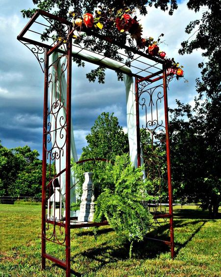 © 2016, Ember Skye Photography. All Rights Reserved. Landrum SC Landscape Wedding Day Weddingphotography Ember Skye Photography Amazing Followusonfacebook Followusontwitter Wedding Love