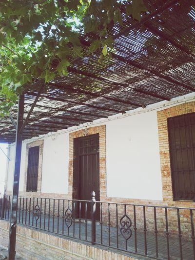 Casas Rurales Casas Con Encanto Casasdelrocio Rociohuelva Elrocio