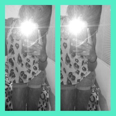 selfie. Follow Me