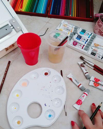 Aquarela Pintura Art, Drawing, Creativity Watercolor