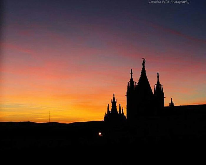 Siena Creative Light And Shadow EyEm Best Shots - Landscape Cityscapes The Purist (no Edit, No Filter) The EyeEm Facebook Cover Challenge The Moment - 2015 EyeEm Awards The Traveler - 2015 EyeEm Awards Churches Capture The Moment
