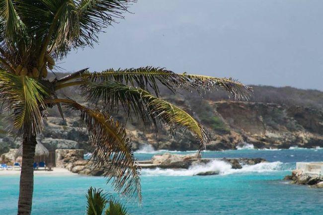 Aruba Best Vacation Aruba