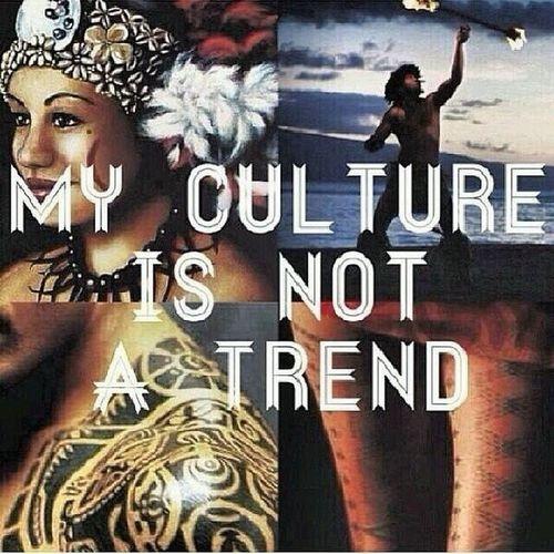 Nuff said Samoan Blessedpolys Itakeprideinmyculture Fireknifedancing Taupo theMalu Dancing=Passion