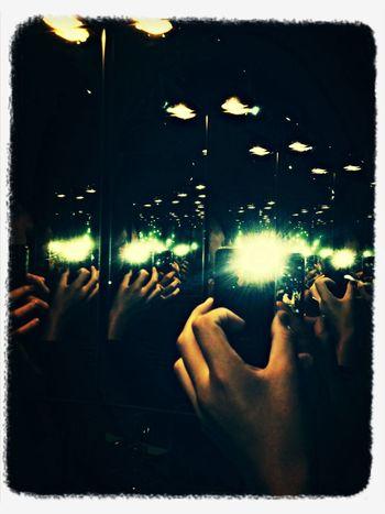 @mirroreffect