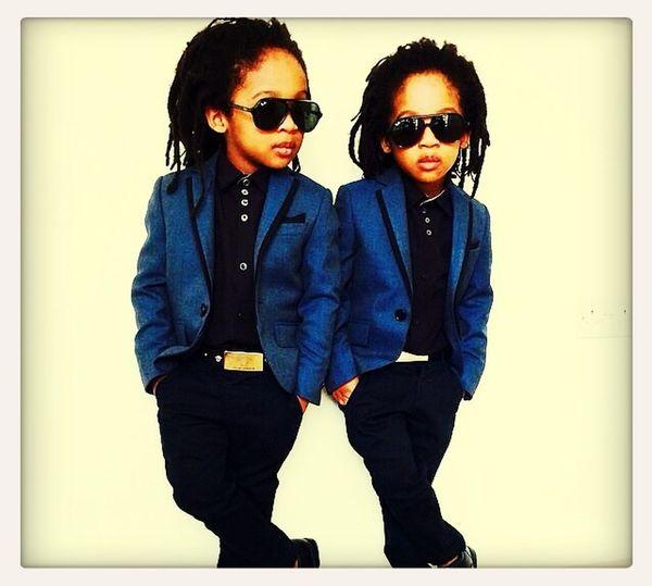 Classy Boys become Fashion Man First Eyeem Photo