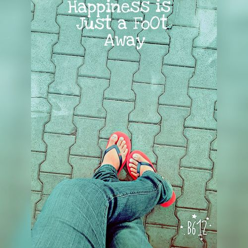 Simple Photography Simple Moment nice click😊RandOm Photography 😘 Orange Color Check This Out Slippers Haahahhaaha 😂😂 😍😌😊 Camera Perfect_shot Realistic Taking Photos 😍😍😍😍😍😍😍😍😍😍😍😍😍 😘😍😝💗✌✋👍 Passionforphotography Noediting Justsimplyfashion ☺love it Q
