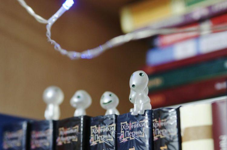 EyeEmRussianTeam Always Be Cozy Pentax Warm House Week On Eyeem Books Ghosts Hayao Miyazaki Lights Lieblingsteil