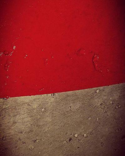Concretepylon Concrete Redandgrey Red 9Vaga_ColorRed9 Paknsav Texture Hello_red