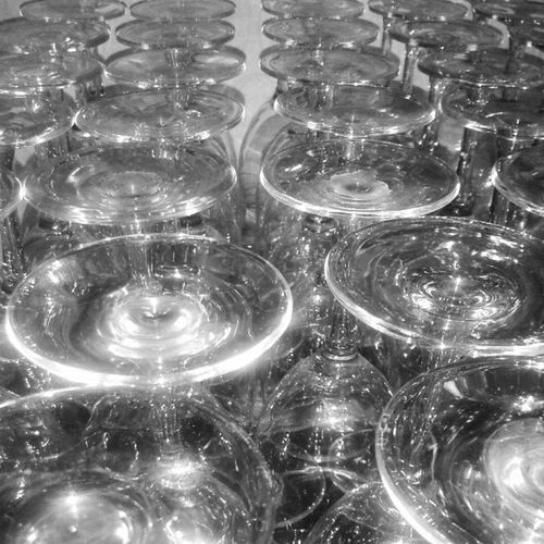 #glasses #bnw #bnwmasters #bnw_society #blackandwhite #blackandwhitephotography #blackandwhitemasters #bw #bwoftheday #bwlovers #bw_crew #bw_photooftheday #insta_art1 #insta_pick_bw Blackandwhite Glasses Bw Bnw Bnw_society BWlovers Blackandwhitephotography Insta_pick_bw Bw_crew Bw_photooftheday Bwoftheday Bnwmasters Insta_art1 Blackandwhitemasters