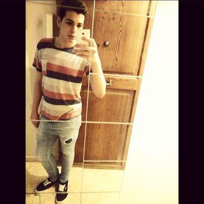Buenos Dias?❤