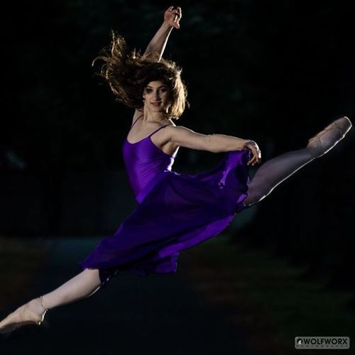Dance Dancer Ballet Ballerina Instagramfordancers Worldofballerinas BalletSpirit Ifeaturedancers Pentaxsa Park Danceshoes Instaballet Instadance Instagood Flexible Flexibility Photooftheday Love Practice Fun Wolfworx Pentax