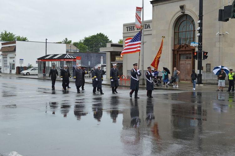 Parade from Memorial Day 2017 Memorial Day Parade 2017 Parade