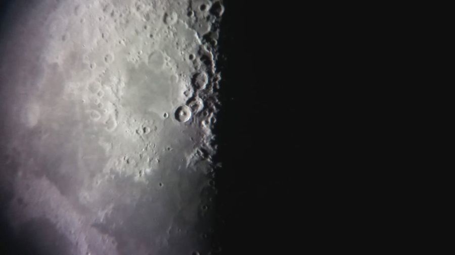 Moon by