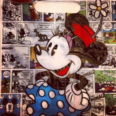 #minnie #bandadesenhada #disney #iphone5 #iphonesia #iphoneonly #iphonemania #iphonephotography #igers_buarcos #igers_figueira #igersportugal #igers #portugaligers #portugaldenorteasul #figueira #figueiradafoz #home #buarcos #tavarede Iphonephotography Tavarede Home Igers_figueira Disney Igers_buarcos Iphoneonly Bandadesenhada Iphonesia IPhone5 Igers Minnie Figueira Figueiradafoz Portugaligers Igersportugal Portugaldenorteasul Buarcos Iphonemania
