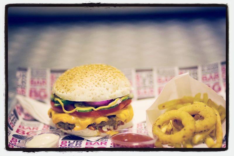 Bestburgerever Bestfoodeeeeeevvvvverrrrrr Newburgerbar Bgburgerbar