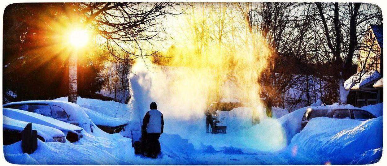 Snow Weather WeatherPro: Your Perfect Weather Shot Snowing EyeEmBestPics Clouds Storm Eye4photography  EyeEm Best Shots EyeEm