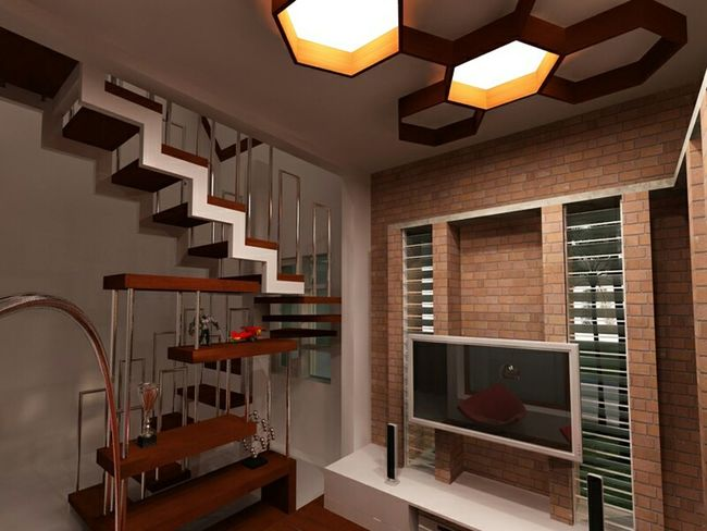 Eid Mubarak....minal aidzin walfidzin Eid Mubarak Interior Design Designbuild Mydesign my tv room