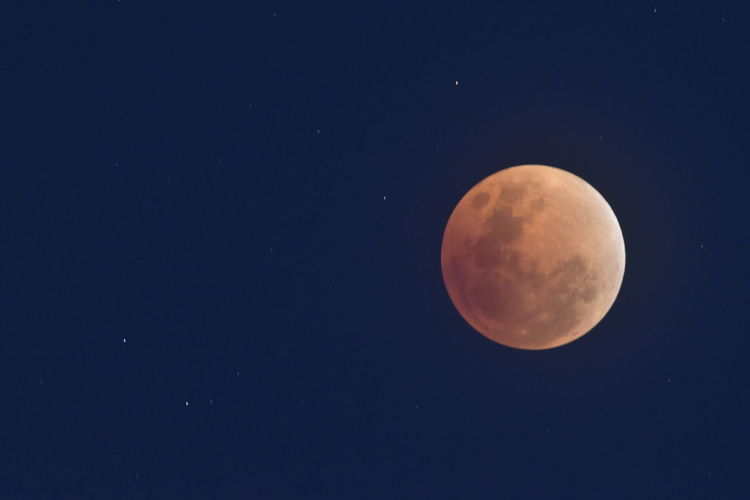 Supermoon 18.01.31 National Museum Of The Philippines Natgeo Natgeoyourshot KRunchyPhoto Lunar Eclipse Lunar Supermoon Supermoon2018 Manila, Philippines Manila Astrophotography Astronomy Space Clear Sky Moon Moon Surface Star - Space Planetary Moon Copy Space Space And Astronomy