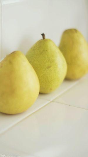 Pears Smart