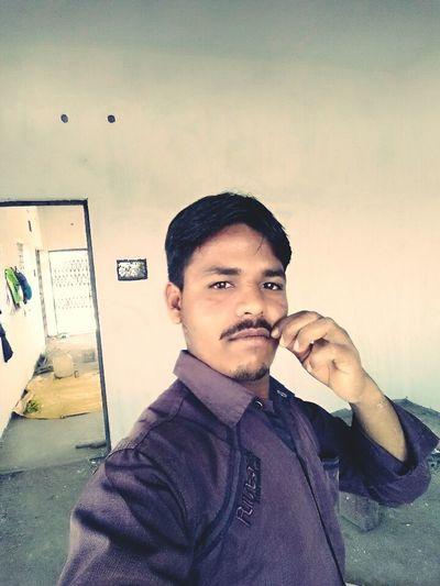 Suresh Mahra First Eyeem Photo