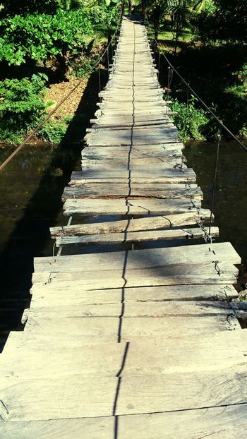 Puente viejo carretera a tacachico departamento de Santa Ana. Oldgate El Salvador